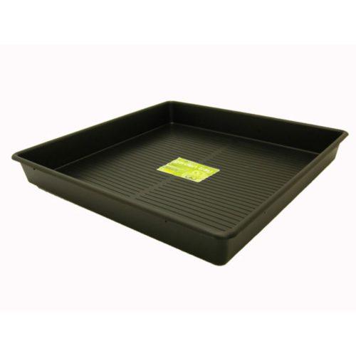 sieb f r auslass ebbe flut tisch der hollaender. Black Bedroom Furniture Sets. Home Design Ideas