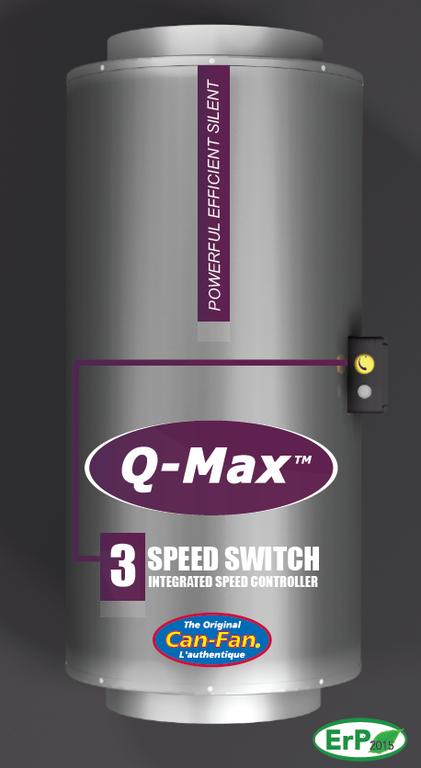 Q Max 250mm 1590m3 3 Speed Der Hollaender