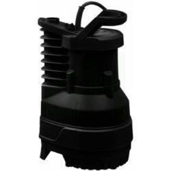 Tauchpumpe- Hochdruck-RP-PRO-5000-SP-M-2 Bar