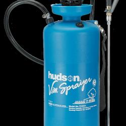 Wasserzerstäuber Gross Hudson 8,5ltr