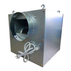 metalen-ventilator-box-4250-5000-02